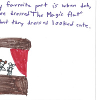 Viviana Pet of the Met Favorite.jpg