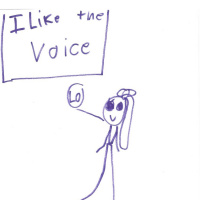 Zania Pet of the Met Favorite.jpg