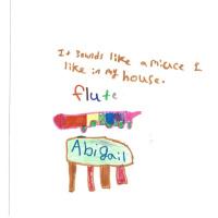 Abigail Instrument.jpg