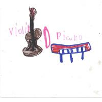 Ayriana Instrument.jpg