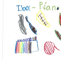 Isaac Instrument.jpg