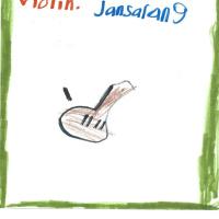 Jansarang Instrument.jpg