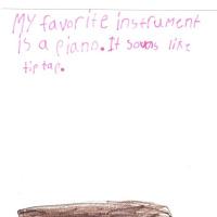 Maryam Instrument.jpg
