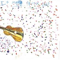 Milana Instrument.jpg