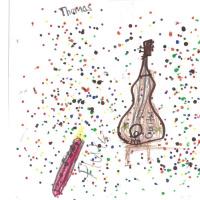 Thomas Instrument.jpg