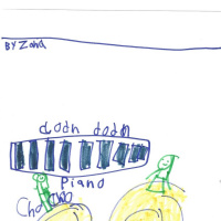 Zania Instrument.jpg