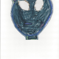 King Mask.jpg