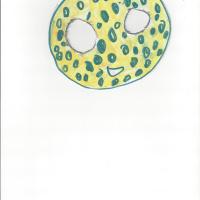 Marian Mask.jpg