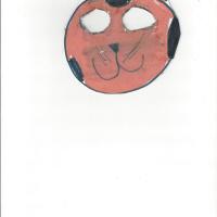 Paula Mask.jpg