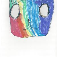 Zania Mask.jpg