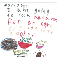 Mariam Ogre.jpg