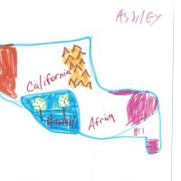 Ashley Map.jpg