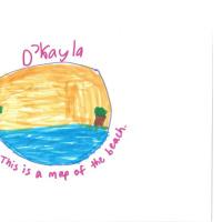D'Kayla Map.jpg
