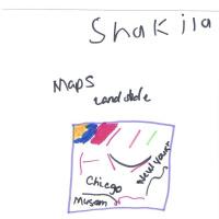 Shakila Map.jpg