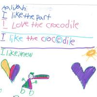 Aaliyah-Crocodile-Crocodile-Favorite-Part.jpg