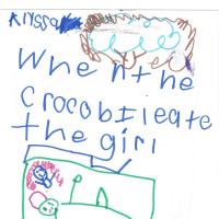 Alyssa-Crocodile-Crocodile-Favorite-Part-1.jpg