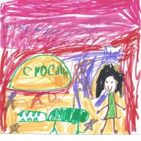 Ashley-Crocodile-Crocodile-Favorite-Part-1.jpg