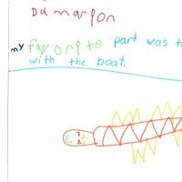 Damarion-Crocodile-Crocodile-Favorite-Part.jpg
