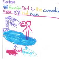 Denimm-Crocodile-Crocodile-Favorite-Part.jpg