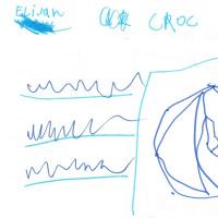 Elijah-Crocodile-Crocodile-Favorite-Part-2.jpg