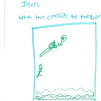 Joseph-Crocodile-Crocodile-Favorite-Part.jpg