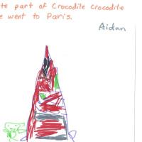 Aidan-Crocodile-Crocodile-Favorite-Part.jpg
