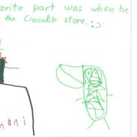 Armani-Crocodile-Crocodile-Favorite-Part.jpg
