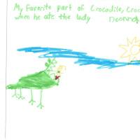 Deonna-Crocodile-Crocodile-Favorite-Part.jpg