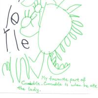 Jaleeyl-Crocodile-Crocodile-Favorite-Part.jpg