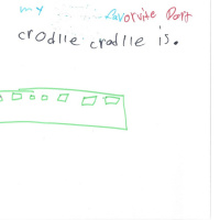 Lyndon-Crocodile-Crocodile-Favorite-Part.jpg