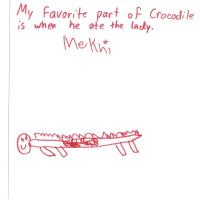 Mekhi-Crocodile-Crocodile-Favorite-Part.jpg