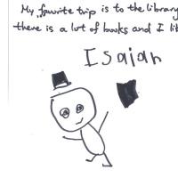 Isaiah Favorite Trip.jpg