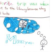 Maazyah Favorite Trip.jpg