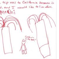Mekhi Favorite Trip.jpg