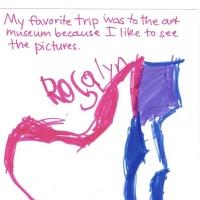 Rosalyn Favorite Trip.jpg