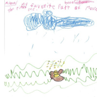 Milana Mouse Soup Favorite Part.jpg