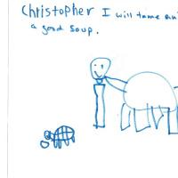 Christopher Taming.jpg