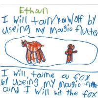 Ethan Taming.jpg