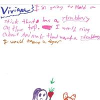 Viviana Taming.jpg