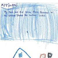 Ayriana-Migration.jpg