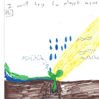 Ali-Better-World.jpg
