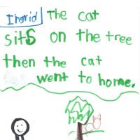 Ingrid-Poem.jpg