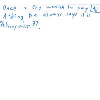 Ali-Poem.jpg