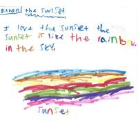 Ethan-Poem.jpg