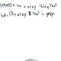 Leonardo-Poem.jpg