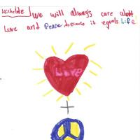 Michelle-Poem.jpg