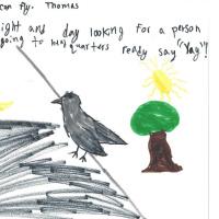 Thomas-Poem.jpg