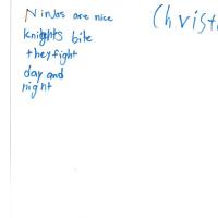Christopher-Poem.jpg