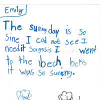 Emily-Poem.jpg