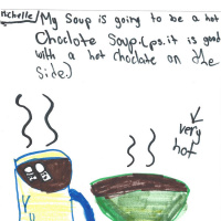 Michelle-Soup.jpg